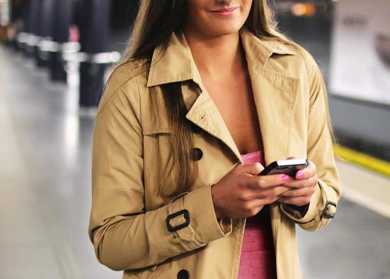 Angelschein Thüringen lernen Smartphone