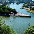 Angelschein Koblenz Rhein