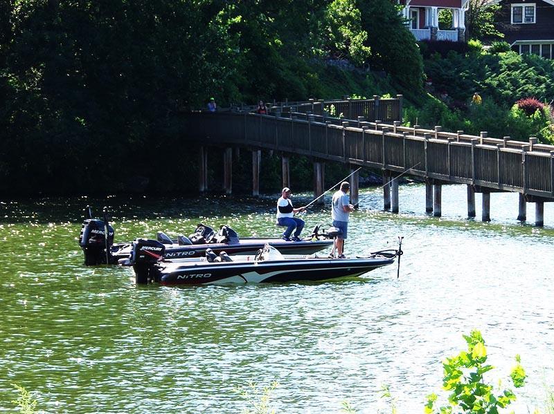 Fischereischein Chemnitz angeln