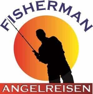 FISHERMAN-ANGELREISEN