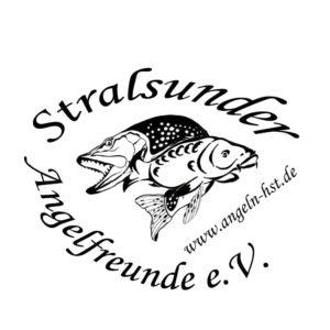 Stralsunder Angelfreunde e.V.